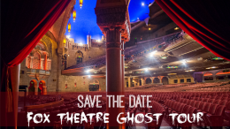 fox-theatre-ghost-tour