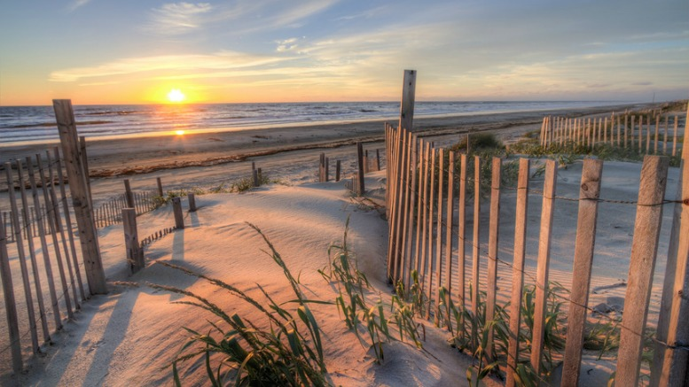 things to do in north carolina beach