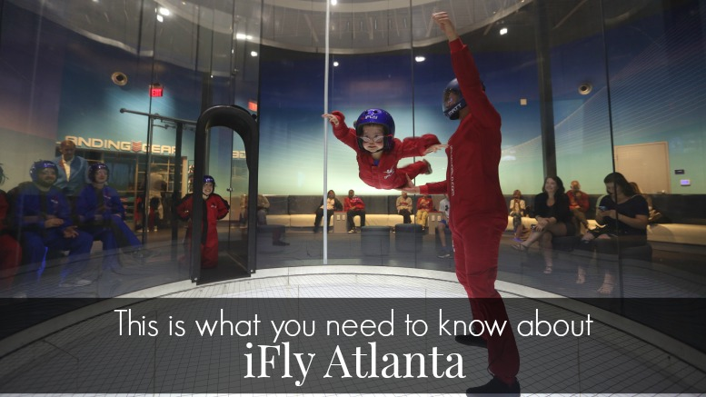 indoor skydiving atlanta